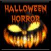 Halloween Horror - T3 - Inferno