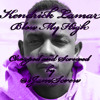 Kendrick Lamar - Blow My High Chopped and Screwed by @iJamScrew