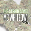 The Strain Song 420   by  @MCWhiteOwl and @1StateHipHop - MC WhiteOwl