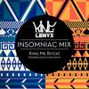 Insomniac Mix
