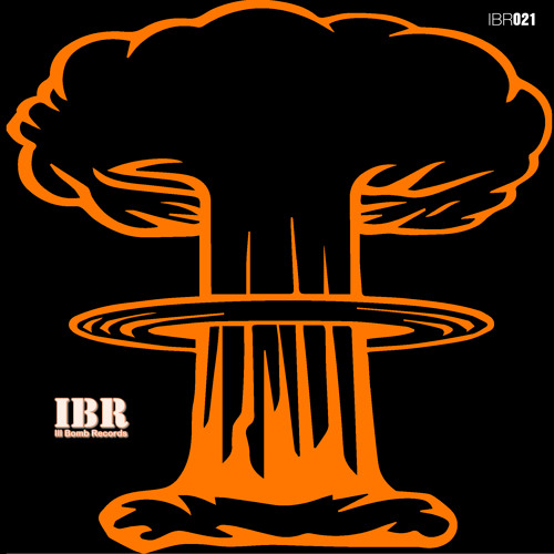 Owen Sands - Tunneler (Original Mix) [Ill Bomb Records]