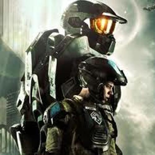Awakening - Halo 4 remix FREE DOWNLOAD