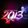 Kompa mix 2013 #1 (New Year mix!!!) - Dj Irv