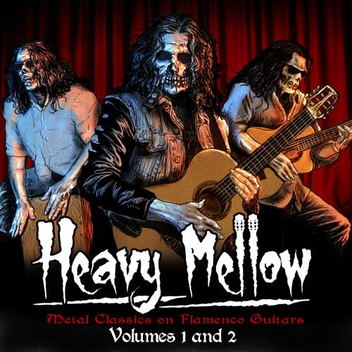 Holy Wars (Megadeth)