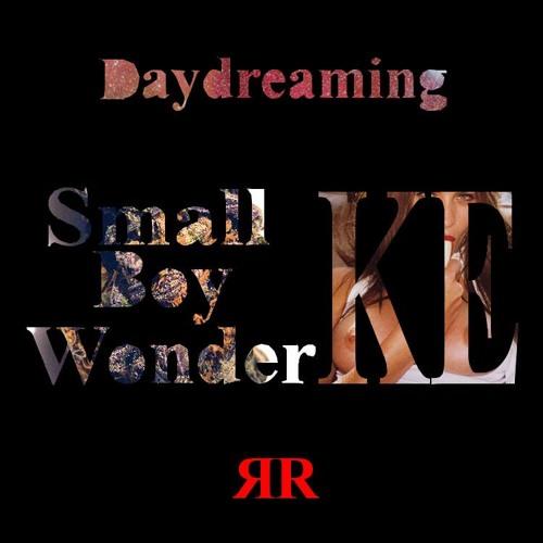 Daydreamin ft. K.E.