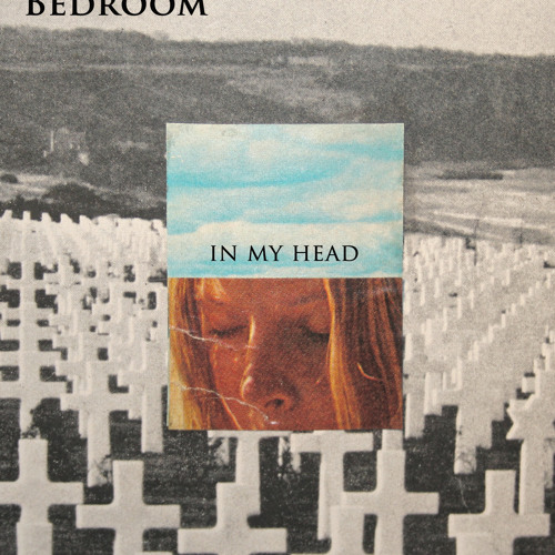 In my Head (Single)