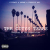 The Citys Tears feat. Skeme & Freddie Mac [Produced by The Futuristiks]