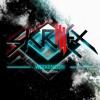 Skrillex - Weekends Feat. Sirah (Dj eve jimenez)