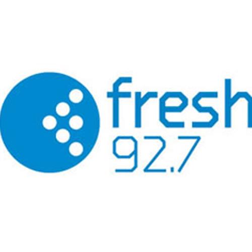 Showcase with JC & LP on Fresh FM 92.7 Feat. Seek N Destroy