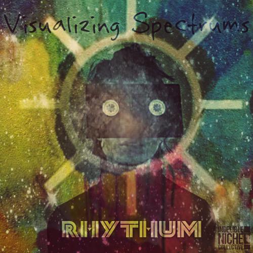 Rhythum - Psilocybin