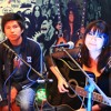 Diana Corlin - Miss You by Avril Lavigne (Rockwasi Acustic Sesions).mp3