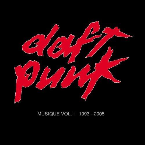 Daft Punk - Something About Us (Psymbionic Remix)