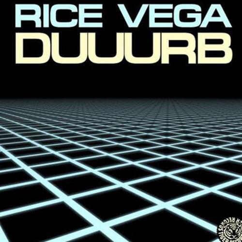Rice Vega_Duuurb (Elee Bermudez UNRELEASED) DEMO