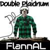 Party Rockin Style (2 Legit 2 Quit Edit) (Psy x MC Hammer x ADTR x Eminem x LMFAO x Dev)