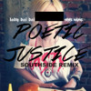 Lady Dai Dai - Poetic Justice [ Featuring shYce maYne ]