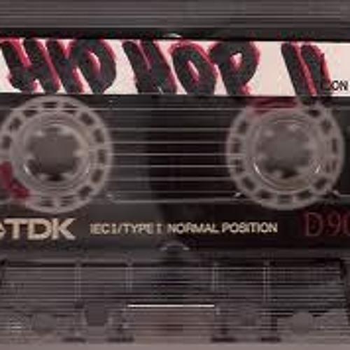 Unbroken - Rap beat - groundzerobeatz