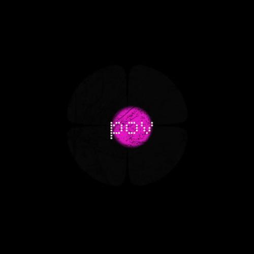 Elle Wreckless - P.O.V. (prod. DJ JW)
