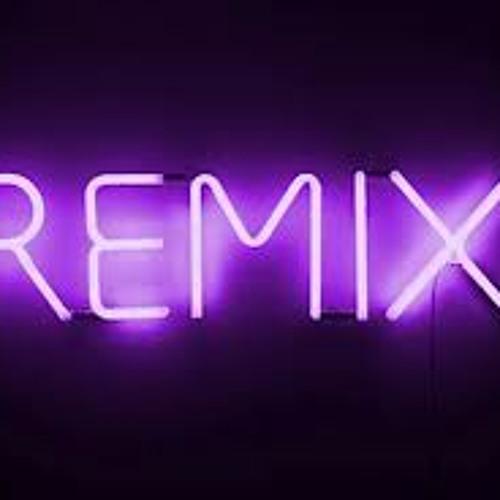 Awale aden ft. Kay Idil Remix