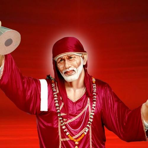 Banda Garib Hai SAI BHAJAN (DJ ANKIT PAWAR PRODUCTION) DEMO
