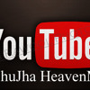 Kyu Sahe Yeh Sitam HD By Heaven Music Productions