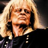 Enter Jesus links 2,3,4 (Rammstein vs. Klaus Kinski vs. Metallica Mash