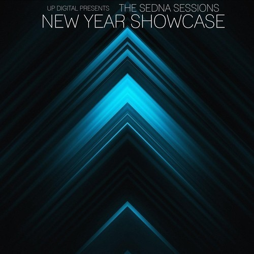 Sedna Sessions NYE set