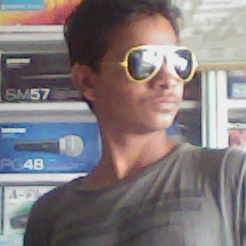 Chandigarh Remix by  sherry maan By Dj jsk