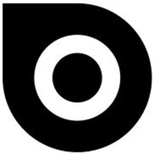 2020Vision podcast 071: Audiojack