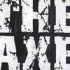 The Axe- Hamro Simana [L&M- The Axe]