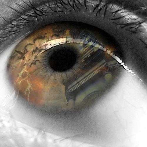 Beautiful Eyes - Unknow
