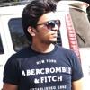 I Lov u, I Need u - Singer/ Composer - Jai Kumar Nair (www.juzjai.com/ www.jaikumarnair.com)