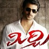 Mirchi   All Promo Songs   Jukebox