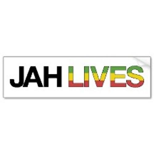Jah Lives Riddim