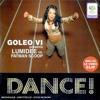 Lumidee & Fatman Scoop - Dance (CJ Stone & Milo.nl Bootleg)
