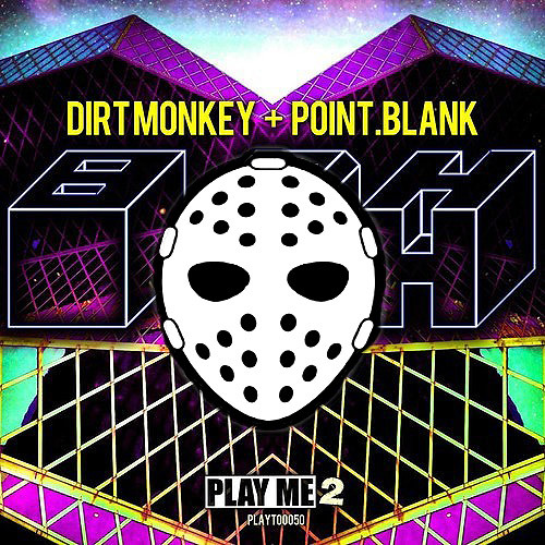 Dirt Monkey & Point Blank - BOH (The Frackers Remix) FREE DOWNLOAD