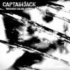 Captain Jack - Musuhku Dalam Cermin