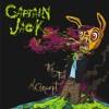 Captain Jack - Pengkhianat