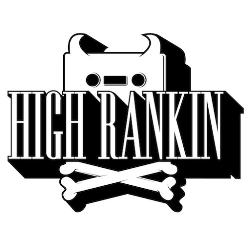High Rankin - Best of 2012 Mix (Free Download)