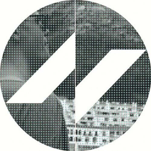 Victor Berghmeister - Deep Disc. (LeSale Remix)