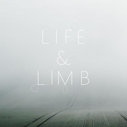LIFE & LIMB - Cage seeks bird (Polpette Remix)