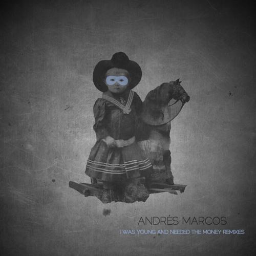 Andrés Marcos-Chickens (Kimathir Remix)