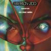 Spaceman (Babylon Zoo Cover)