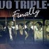 Lagu TWO TRIPLE O JUST ONE NIGHT Mp3