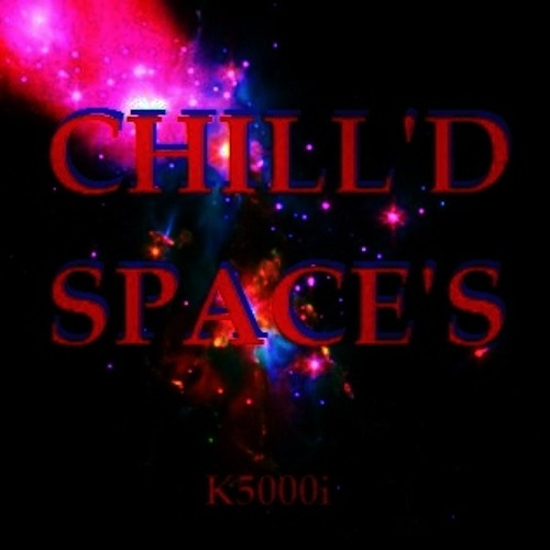 Chill spaces FREE DOWNLOAD