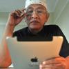 Rampak Naong - Hanien (dari syair Gus Mus)