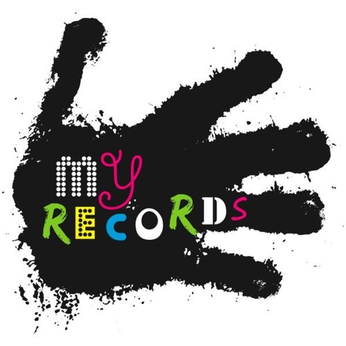 Dope Records (unsigned label project)