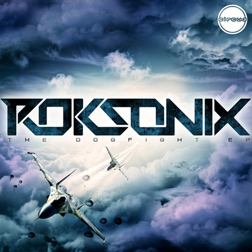 Roksonix - Dogfight