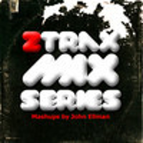 2trax MIX Series (Kriss Kross vs. Samuel L by John Ellman)