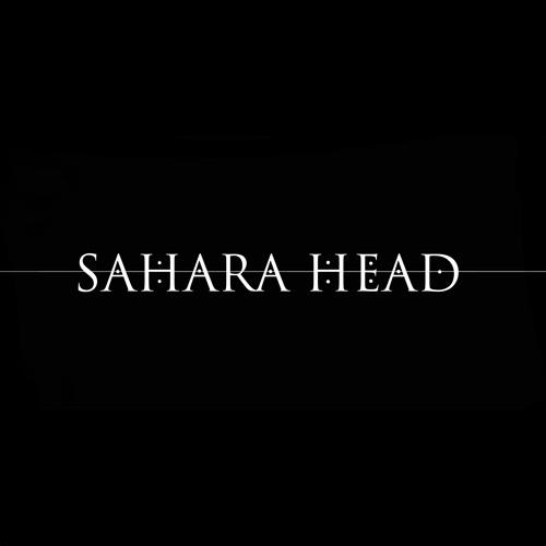 Sunny Days (Sahara Head Remix) - King Louis' Collective