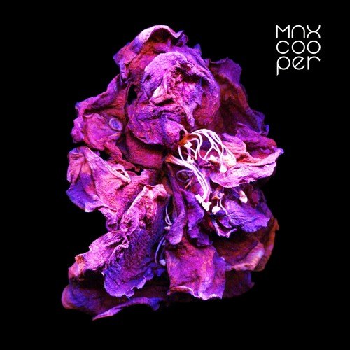 Max Cooper - Sea Of Sound - Ambient Rework